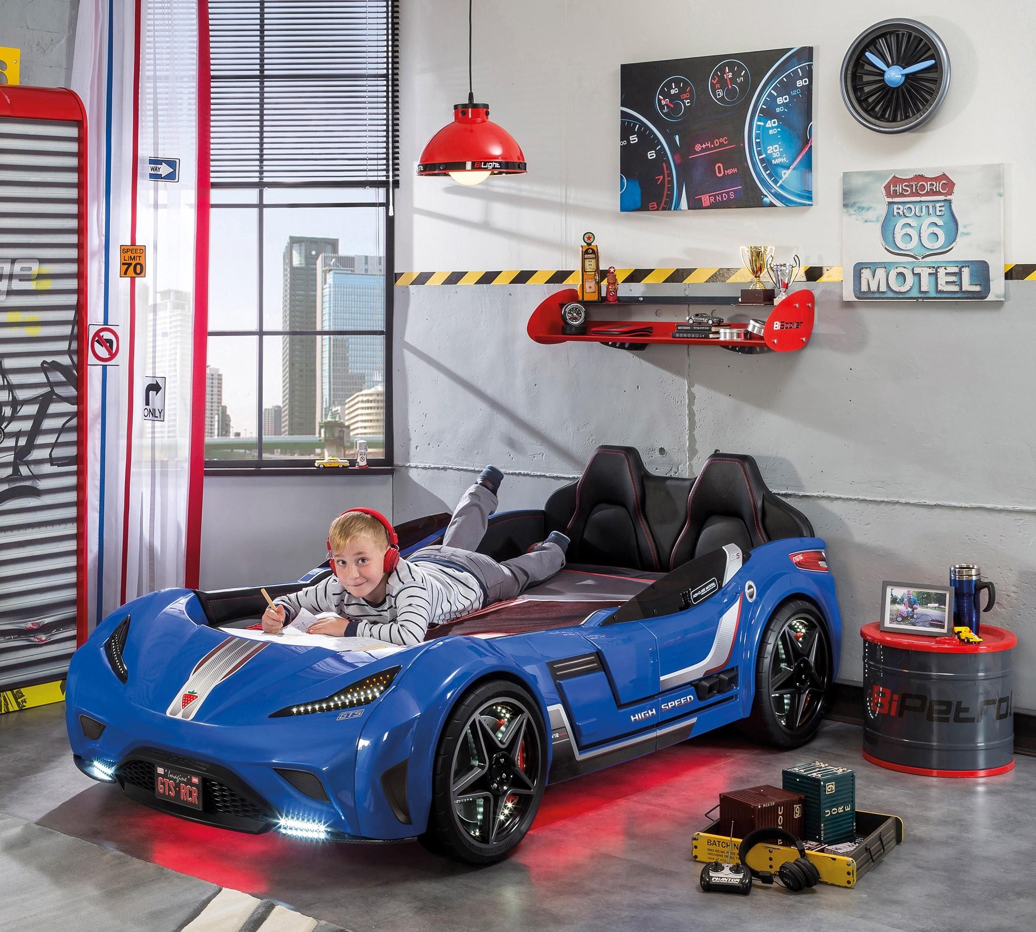 fd3a879a433d detska-postel-auto (2) (1). Predchádzajúci článok Ďalší článok · Hezký  detský nábytok