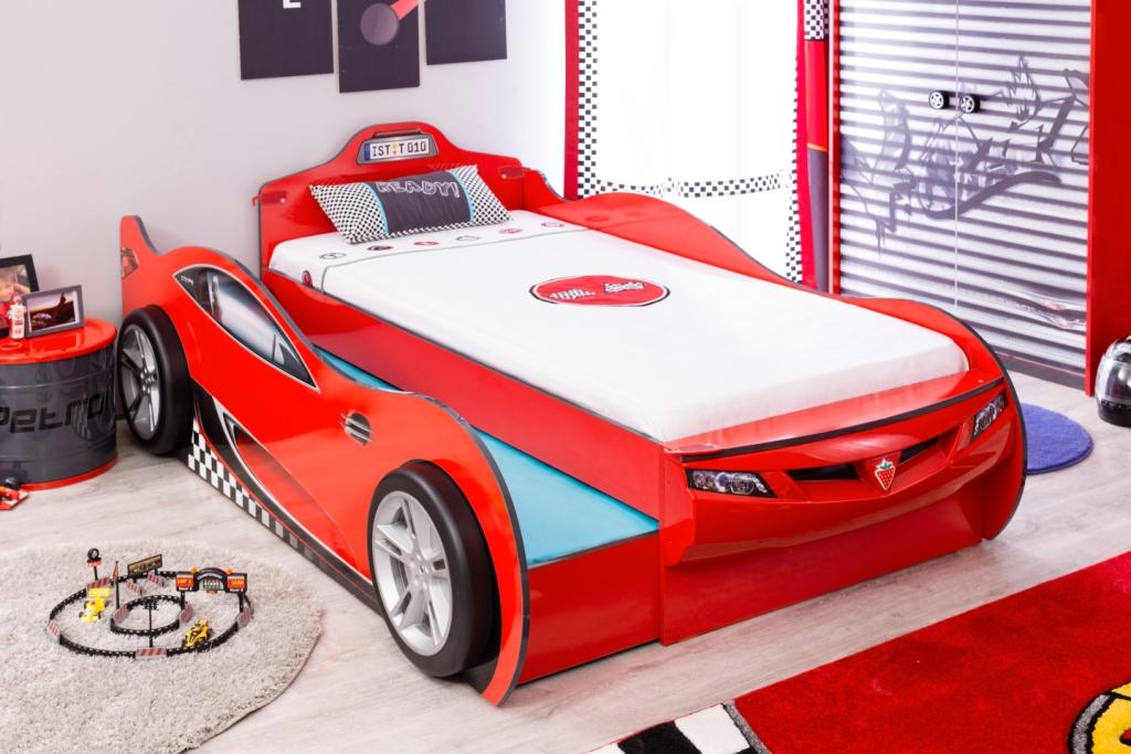 f0b7dbf75d11 detska-postel-auto-s-pristylkou-coupe-friend. Predchádzajúci článok Ďalší  článok · Hezký detský nábytok